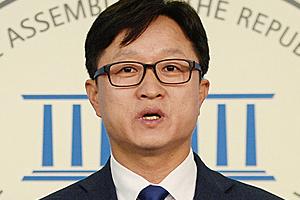 민주당 강병원, '동산 임대사업 특혜 줄이는 3법 개정안 대표발의