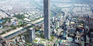 현대차 글로벌비즈니스센터 낮아지나, 현대건설 시공경험 가장 아쉬워