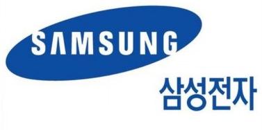 삼성전자, 호주 소비자 평가에서 최고의 TV 브랜드로 뽑혀