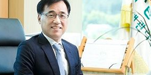 """광해관리공단 잠비아 폐광 오염 복원사업 수주, 이청룡 """"기술 인정받아"""""""