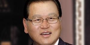 권홍사, 반도그룹 넉넉한 현금으로 한진칼 지분 계속 늘릴까