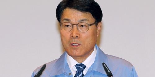 포스코건설 재무 개선한 이영훈, 최정우 '기업시민' 기준이 연임의 변수