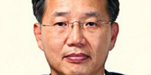 하림그룹 계열사 팬오션, 신규선박 건조에 1573억 투자 결정