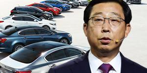기아차 미국에 레저용 차량 줄줄이 투입, 박한우 수익성 확대 기대 크다