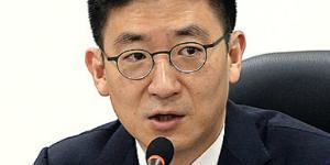 """한국당 """"국민 73.2%는 국회의원 정수 10% 확대안에 반대"""""""