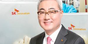 [오늘Who] 김준, LG화학의 소송 공세에 SK이노베이션 대응방안 있나