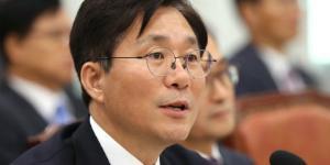 """성윤모 """"세계 최고 수준의 미래차 산업생태계 조성하겠다"""""""