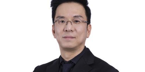 [오늘Who] 최우정, 에스에스지닷컴도 유료 멤버십 도입하나