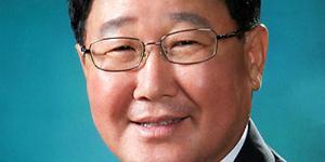 현대일렉트릭 대표에 조석, 한국수력원자력 사장 지내