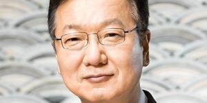 """""""삼성엔지니어링 주식 매수의견 유지"""", 해외수주 확대 가능성 높아"""