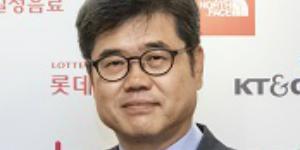 "AJ렌터카 주식 매수의견 나와, ""SK렌터카와 통합으로 시너지 커져"""
