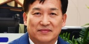 하언태 현대차 사장으로 승진해 국내생산 총괄, 현대차그룹 임원인사