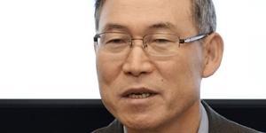 [오늘Who] 송대현, LG전자 '4계절가전' 혁신으로 실적 안정성 다진다