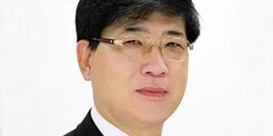 조경수, 대만 홍콩 마카오 우회해 롯데푸드 분유의 중국 재진출 타진