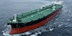 """해외언론 """"현대중공업, 노르웨이에서 초대형유조선 10척 따낼 수도"""""""