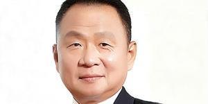 두산인프라코어, 두산중공업 지원 우려에도 자금조달 순항