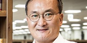 [오늘Who] 'SK하이닉스 힘은 가격', 이석희 반도체 원가절감 매달려