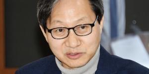 [오늘Who] 김성주, 경제사회노동위의 국민연금 논의 길어져 애타