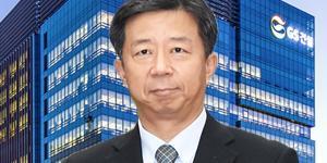 [오늘Who] GS건설 소그룹으로 서나, 임병용 건설 외 사업으로 진격