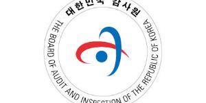 """감사원 """"상암 롯데몰 인허가 지연은 부당"""", 롯데쇼핑 사업추진에 탄력"""