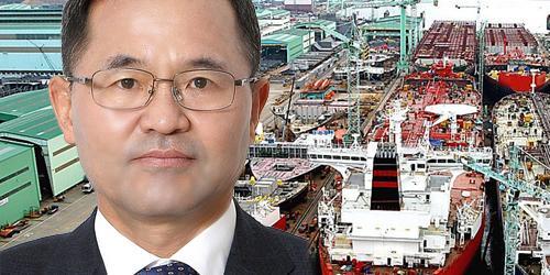 삼성중공업, LNG운반선 수주 좌우할 화물창기술 검증대에 올라