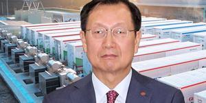 [오늘Who] 김종갑, 한국전력 부담 덜어줄  요금개편 속도 안나 답답