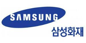 삼성화재, 근로복지공단 한국해운조합과 '표준형DC' 퇴직연금 활성화