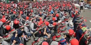 현대중공업 노조, 중앙노동위 조정중지 결정에 합법적 파업권 확보