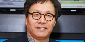 CJ헬로와 KT, 알뜰폰사업 인수합병 때 '사전동의' 조항 삭제 합의