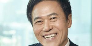 [오늘Who] SK텔레콤 재신임 박정호, '뉴 ICT기업'으로 거침없이 간다
