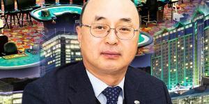 강원랜드, 일본의 내국인 카지노 허용으로 실적 타격 불가피