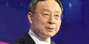 KT, 5G통신 설비투자와 마케팅비 부담으로 3분기 영업이익 후퇴