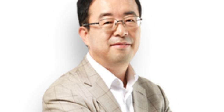 """""""인터파크 주가 상승 예상"""", 쇼핑과 도서부문 사업다각화 순항"""