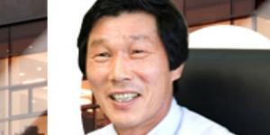 디오, 디지털 임플란트 기술력으로 해외에서 높은 성장 가능