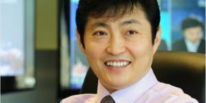 """SBS 목표주가 높아져, """"온라인 동영상 플랫폼에 콘텐츠 공급 확대"""""""
