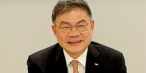 안재현, SK건설 대표 연임해 해외사업 결실 기회 얻을 가능성 높아