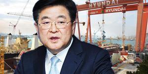 권오갑, 한국조선해양의 대우조선해양 인수 '조건부 승인' 물리칠까