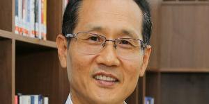 KEB하나은행, 중국과 인도네시아 쏠림 줄이고 해외사업 다변화