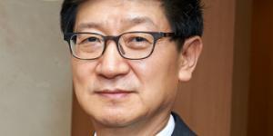 박근태, CJ대한통운 해외사업 키운 뒤 내실경영으로 수확 가시화