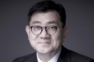 """""""제일기획 주가 상승 전망"""", 디지털광고와 해외사업 확대로 성장 지속"""