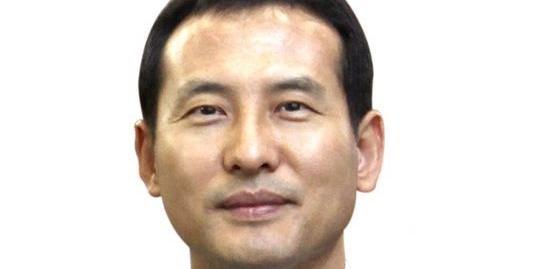 한국조선해양 자회사 현대에너지솔루션 코스피 상장 추진
