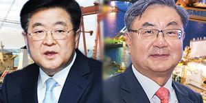 한국조선해양과 대우조선해양 기업결합을 일본이 가로막기 쉽지않아
