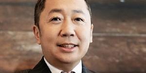 [오늘Who] 박정원, 두산중공업 재무구조 위해 두산건설 합병하나