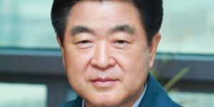 한국조선해양 주가 올라, LNG추진 초대형 원유운반선 수주 기대