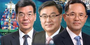 중국 일본 조선업 '흔들', 조선3사 LNG운반선 수주우위 굳힐 기회잡아