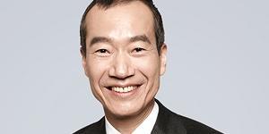 삼성물산, 건설과 상사부문 부진해 작년 영업이익 21% 줄어