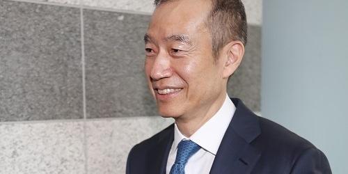 삼성물산, 새 주주환원정책 내년 초에 내놓을 가능성 높아