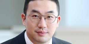 LG그룹 계열사 주가 강세, LG유플러스만 소폭 하락