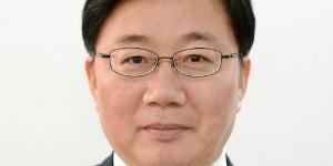 채희봉, 석탄발전 감축정책에 힘입어 가스공사 LNG 판매 탄력받아