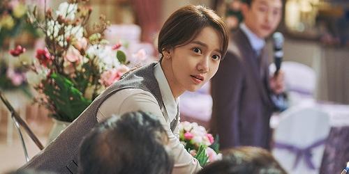 CJENM, 영화 '엑시트' 인기몰이로 배급사 1위 탈환 '청신호'